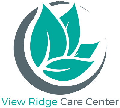 View Ridge Care Center